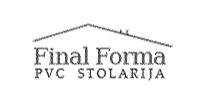 Final_forma