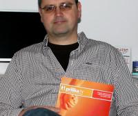 projekt-prilikahr-gradnagori.hr