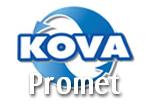 Kova_promet