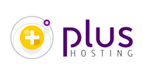 Plus_hosting