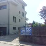 Final forma - PVC Stolarija