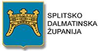 Splitsko_dalmatinska županija